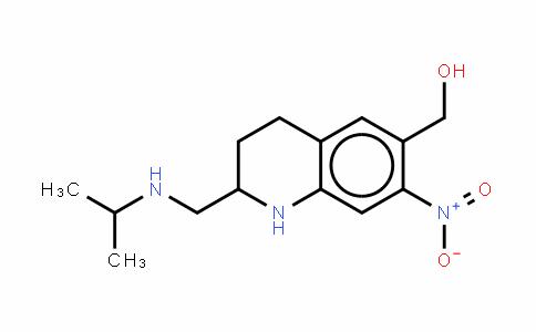 OXAMNIQUINE