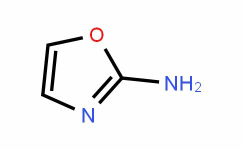2-氨基恶唑