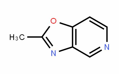2-甲基吡啶并噁唑