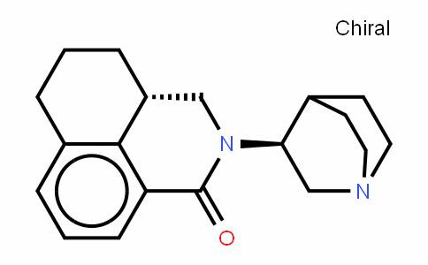 Palonosetron