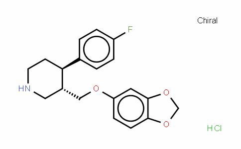 2,2-双(4-氰氧苯基)丙烷