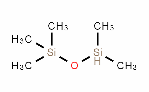 PentaMethyldisiloxane