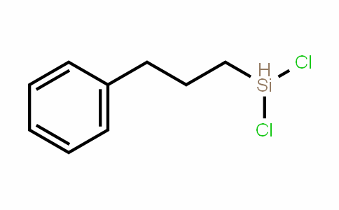 PHENETHYLMETHYLDICHLOROSILANE