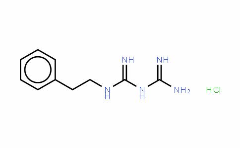 Phenformin (hydrochloride)