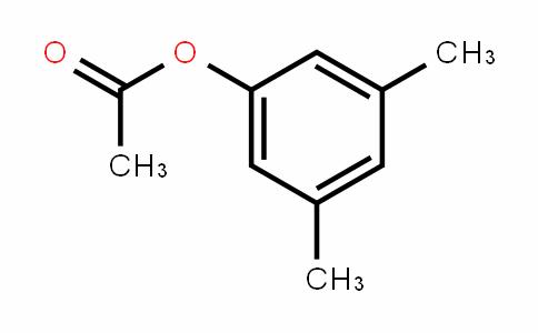 Phenol, 3,5-diMethyl-, 1-acetate