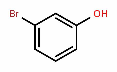 Phenol, 3-broMo-