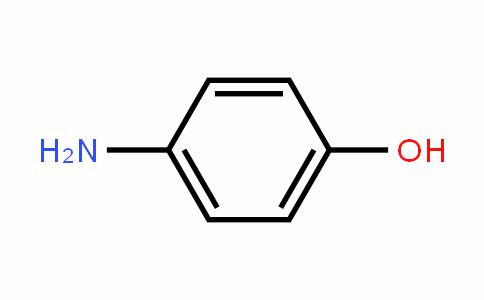 Phenol, 4-aMino-