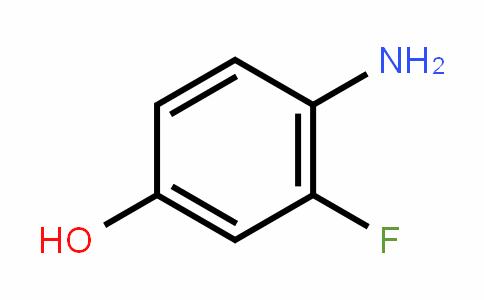 Phenol, 4-amino-3-fluoro-