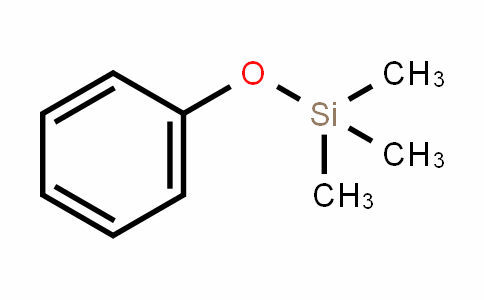 PHENOXYTRIMETHYLSILANE