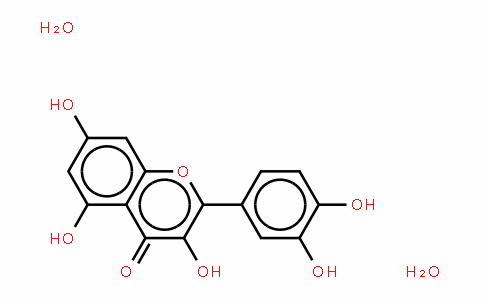 5,5-二苯基海因