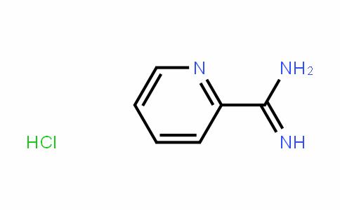 picoliniMidaMide hydrochloride