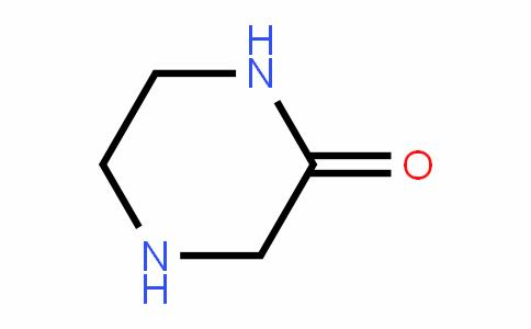 2-哌嗪酮
