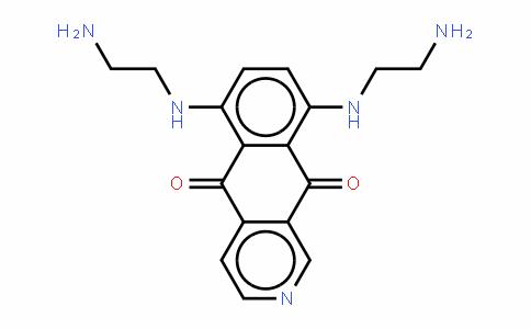 Pixantrone