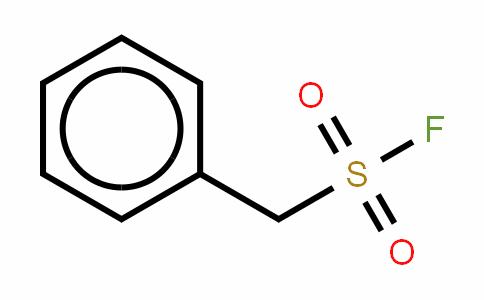 苯甲基磺酰氟[用于生化研究]