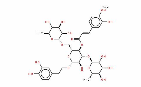 Poliumoside