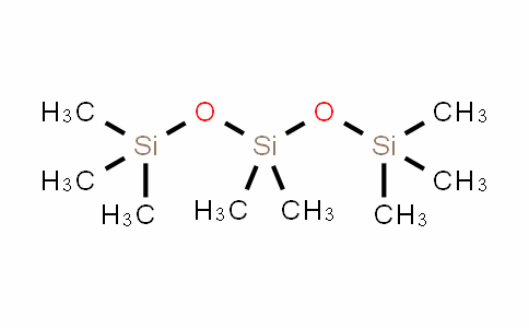 POLY(DIMETHYLSILOXANE),HYDROXY TERMINATED