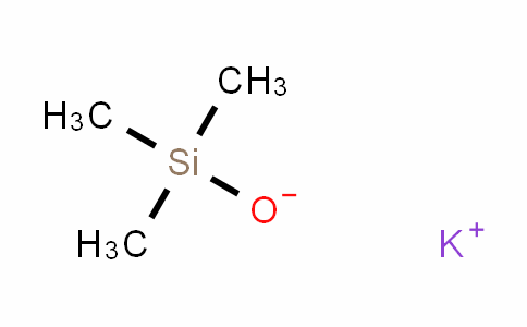 三甲基硅醇钾