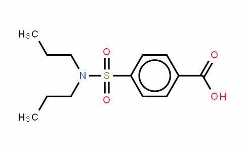 Probenecid