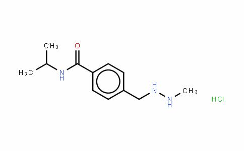 Procarbazine (Hydrochloride)
