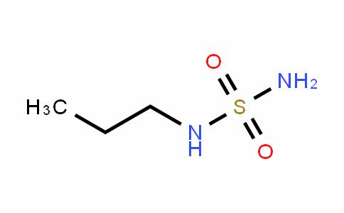 Propylsulfamide