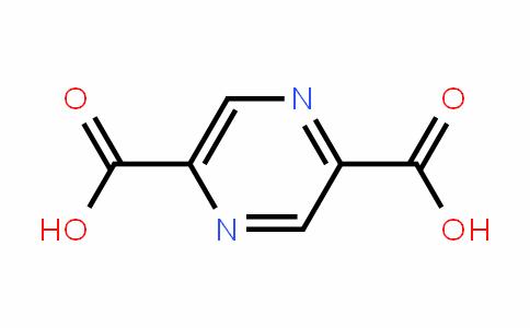pyrazine-2,5-dicarboxylic acid