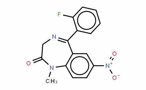 Quetiapine (fumarate)