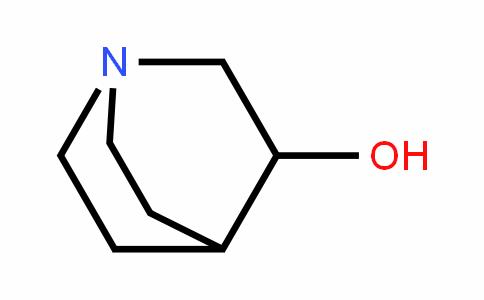 quinuclidin-3-ol