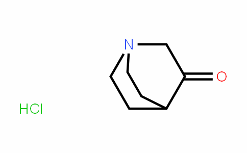 quinuclidin-3-one (Hydrochloride)