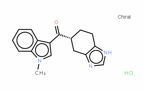 Ramosetron (Hydrochloride)