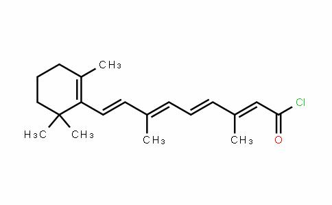 Retinoyl chloride