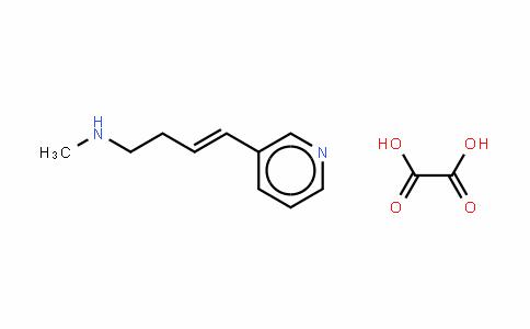 RJR-2403 (oxalate)