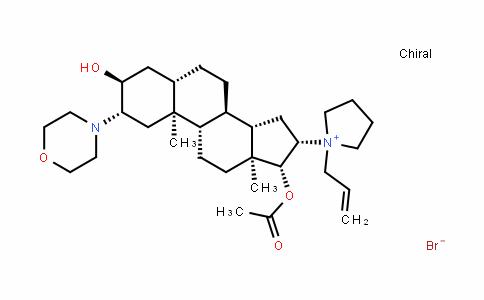 Rocuronium (Bromide)