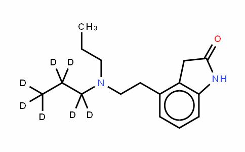 Ropinirole