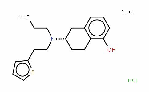 Rotigotine (Hydrochloride)