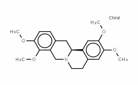 Rotundine