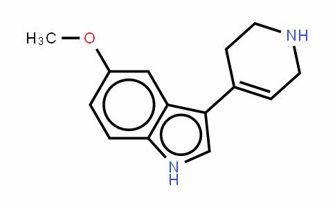 RU 24969