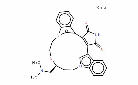 Ruboxistaurin