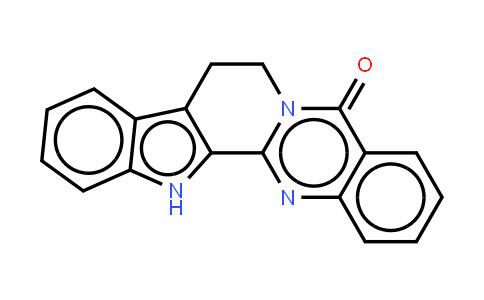 Rutaecarpine