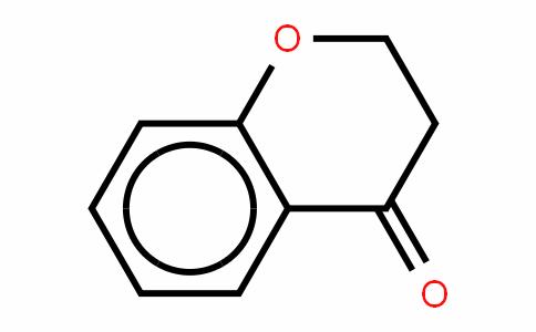 4-二氢色原酮
