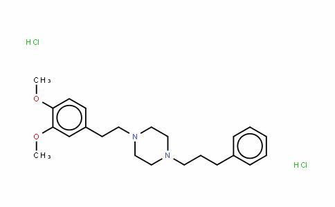 SA4503 (dihydrochloride)