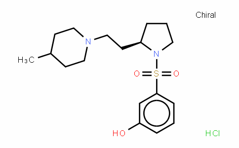 SB 269970盐酸盐