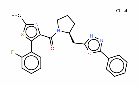 SB-674042
