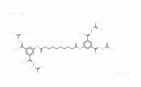 SeMapiMod (tetrahydrochloride)
