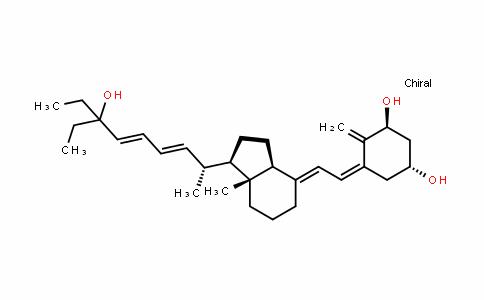 西奥骨化醇