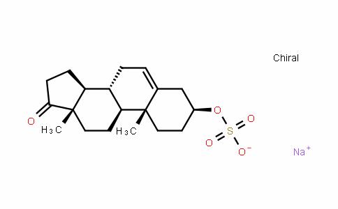 去氢表雄酮硫酸钠