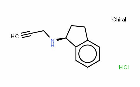 S-PAI (hydrochloride)