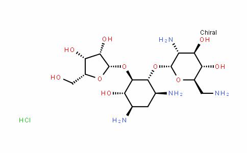 Spectinomycin (dihydrochloride)