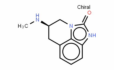 Sumanirole