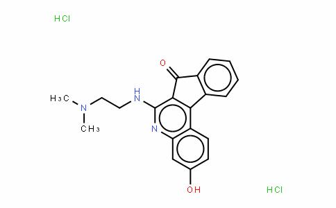 TAS-103 (dihydrochloride)