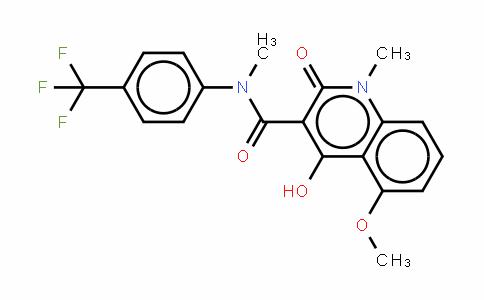 环丙甲醇,2-氨基-2-甲基-,(1R,2S)-